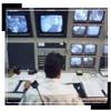 Sala Operativa di Vigilanza