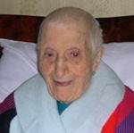 Zia Sandrina
