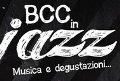 BCC in jazz