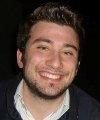Il nostro collaboratore Federico Fabrizio