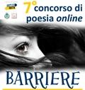 7° concorso di poesia online