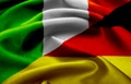 Aspettando Italia-Germania