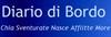 San Giovanni Rotondo NET - Diario di bordo