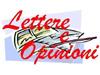 San Giovanni Rotondo NET - Opinioni