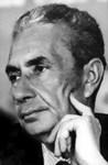 San Giovanni Rotondo NET - Aldo Moro