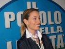 On. Barbara Matera