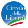 San Giovanni Rotondo NET - Circolo delle Libertà
