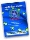 San Giovanni Rotondo NET - Costituzione