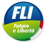 Futuro e Libertà per l'Italia