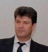 Gaetano Cusenza