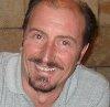 Giuseppe Longo, candidato sindaco