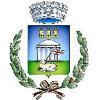 San Giovanni Rotondo NET - Logo Comune
