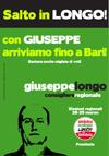 San Giovanni Rotondo NET - Giuseppe Longo