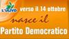 San Giovanni Rotondo NET - Partito Democratico