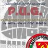 PRC-PUG