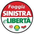 San Giovanni Rotondo NET - Sinistra e Libertà