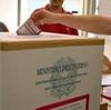 San Giovanni Rotondo NET - Come si vota