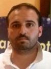 Antonio Ripoli