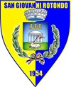 Calcio - A.C. San Giovanni Rotondo