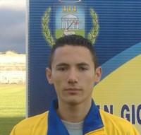Nicola Capuano