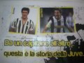 Grande Club Juventus
