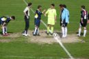 San Giovanni Rotondo NET - Calcio, Derby 1ª Categoria