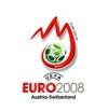 San Giovanni Rotondo NET - Euro2008