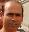 Francesco Vernaci