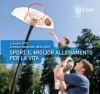 San Giovanni Rotondo NET - Giornata Nazionale dello Sport