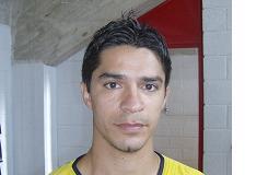 Giulio Ianzano