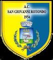 A.C. San Giovanni Rotondo