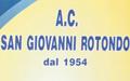 A.C. San Giovanni