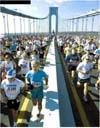San Giovanni Rotondo NET - Maratona