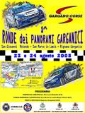 San Giovanni Rotondo NET - Ronde dei Panorami Garganici