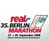 San Giovanni Rotondo NET - 35 Maratona di Berlino