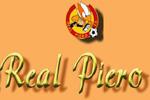 Real Piero