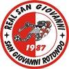 Real San Giovanni
