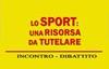 San Giovanni Rotondo NET - Sport