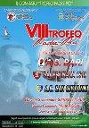 San Giovanni Rotondo NET - 8° Trofeo Padre Pio