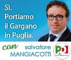 San Giovanni Rotondo NET - Salvatore Mangiacotti
