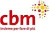 San Giovanni Rotondo NET - Associazione CBM