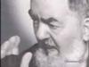 San Giovanni Rotondo NET - Padre Pio