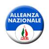 San Giovanni Rotondo NET - Alleanza Nazionale