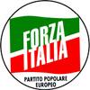 San Giovanni Rotondo NET - Forza Italia