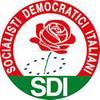 San Giovanni Rotondo NET - SDI