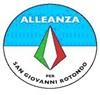 San Giovanni Rotondo NET - Alleanza per San Giovanni Rotondo