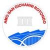 San Giovanni Rotondo NET - Amo San Giovanni Rotondo
