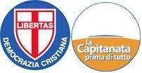 San Giovanni Rotondo NET - Democrazia Cristiana & Capitanata prima di tutto