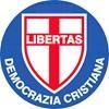 San Giovanni Rotondo NET - Democrazia Cristiana