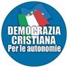 San Giovanni Rotondo NET - Democrazia Cristiana per le autonomie